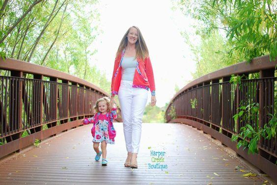 library cardi by LLK mommas and littles... www.littlelizardking.com