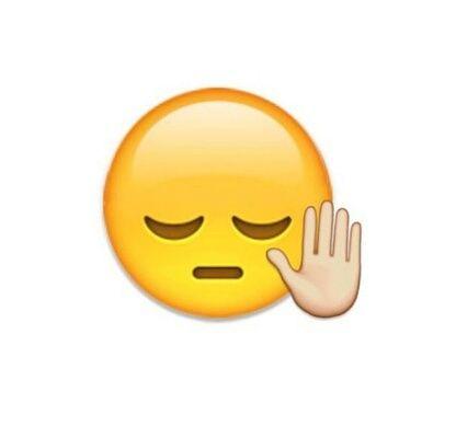 grafika emoji