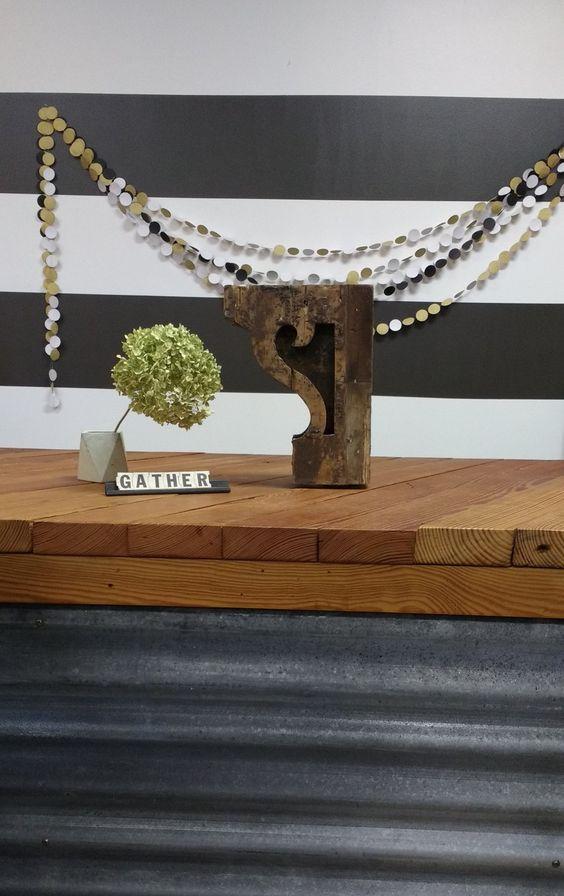 corbel; architectural salvage corbel; antique corbel; small white