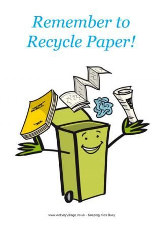 essay on waste management for kids The realization of the negative environmental effects that waste disposal has can be including teenage children more about waste management essay e waste.