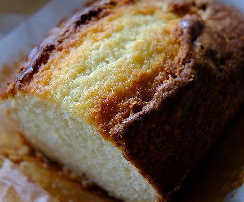 Photos By Jalna 2019 02 Sour Cream Pound Cake Sour Cream Cake Pound Cake
