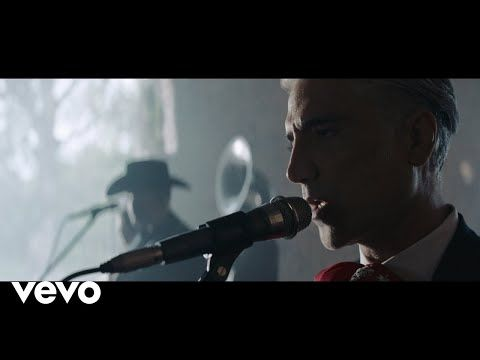Alejandro Fernández A Dueto Con Calibre 50 En Decepciones Alejandro Fernandez Descargar Música Calibre 50
