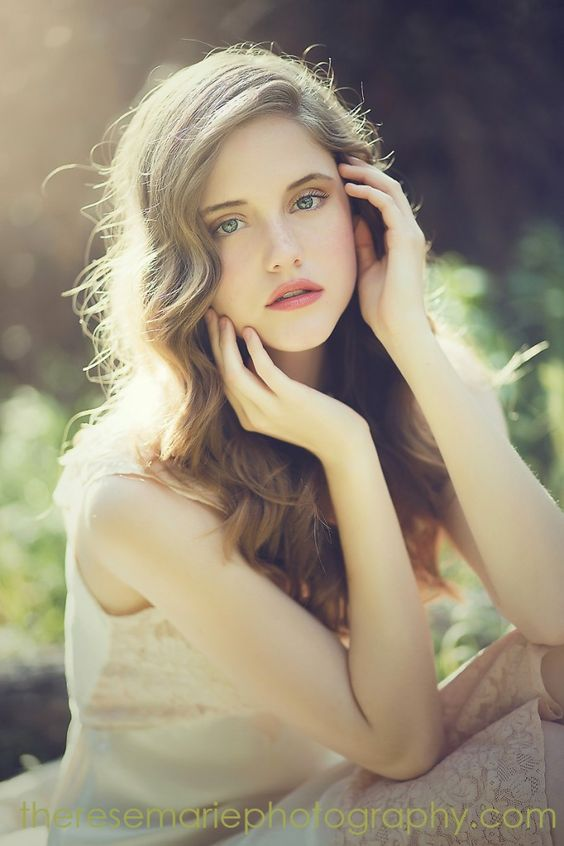 Fashion models senior pictures and models on pinterest for Photoshoot themes for models