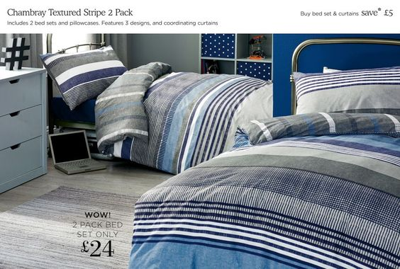 Children's Bed linen | Bedroom | Home & Furniture | Next Official Site - Page 30