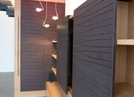 Assaisonnement design and photos on pinterest - Portes de placards coulissantes sur mesure ...