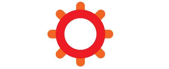 Blog Estratégia Digital - http://www.estrategiadigital.pt/3o-p-producao/