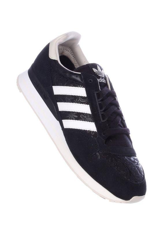 adidas zx 500 online shop