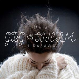 Maia Hirasawa - GBG vs. STHLM