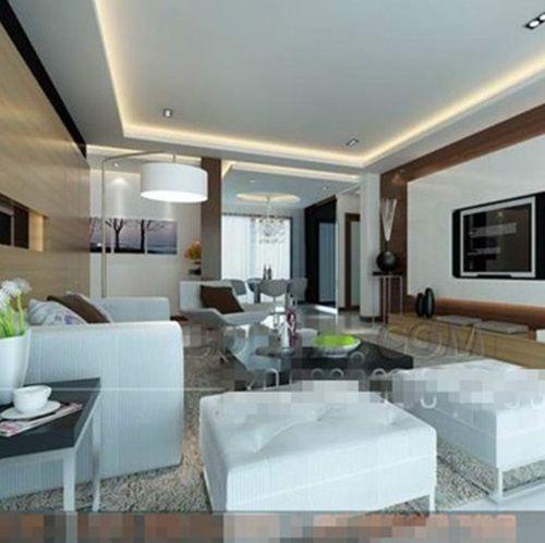 A Few Ways To Modernize Your Living Room Living Room Sets Furniture Living Room Colors Living Room Decor