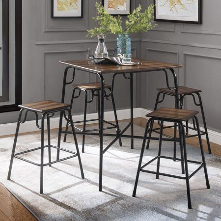 Home Counter Height Dining Sets Dining Furniture Sets Dining Set