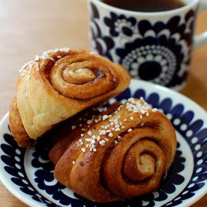 北欧アンティーク食器お皿とカップ