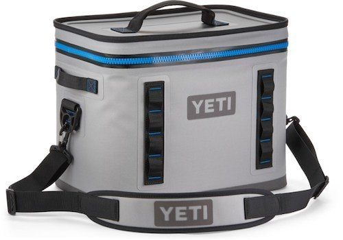 Rei Anniversary Sale 21 Amazing Outdoor Gear Deals Bearfoot Theory Soft Cooler Cooler Bag Soft Sided Coolers