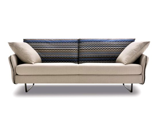 and sofa the Day bed