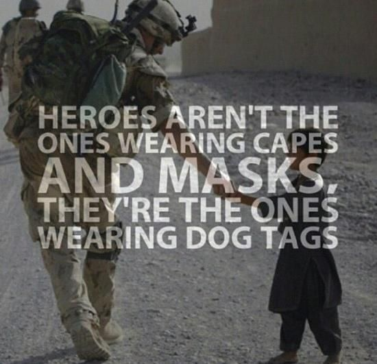 our troops army   Support Our Troops!   Army wife life ...