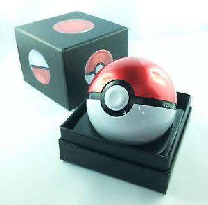 Pokemon-Pokeball-Powerbank-12000mAh-Blitzlieferung-aus-DE