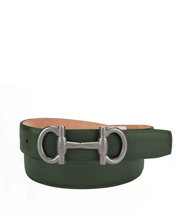 Custom Parigi Belt