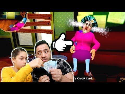 Melike Elif Ogretmen Youtube Youtube Simsek Tv