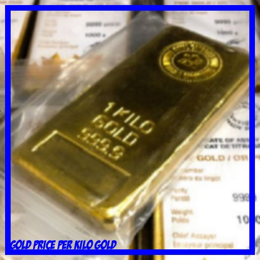 Pin On Best Company To Buy Gold