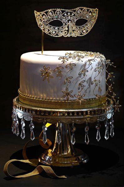 MS B'S CAKERY - CAKES                                                       …
