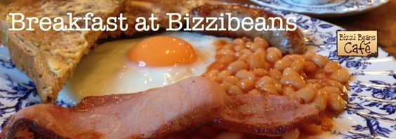 Breakfast in Long Melford, Groupon special - https://www.xing.com/profile/Todd_Lewis2/activities