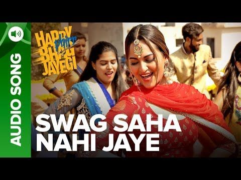 This Ultimate Haldi Song List Is Going To Make Your Guests Hit The Dance Floor We Have The Best Bollywood Punjabi Hindi And Mar Song List Songs Marathi Song