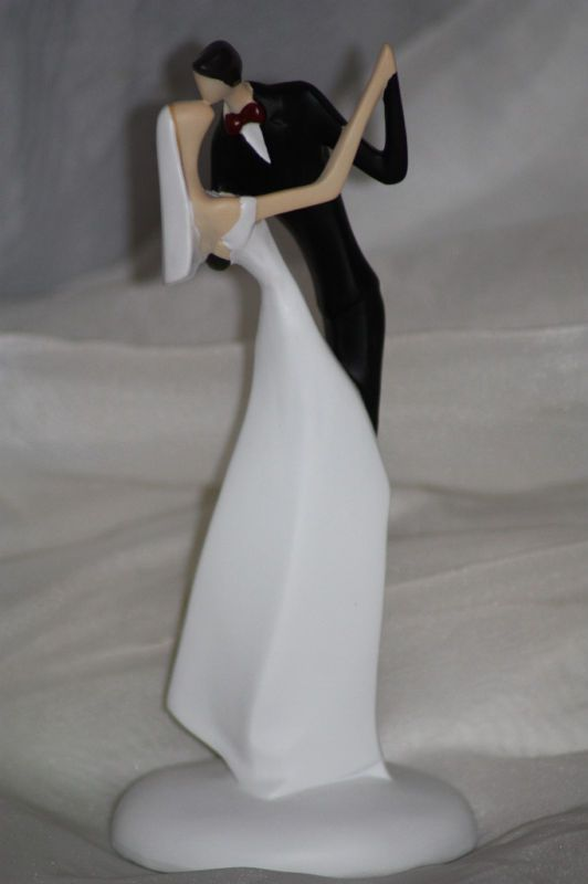 dancing wedding cake topper details about groom wedding cake 13329