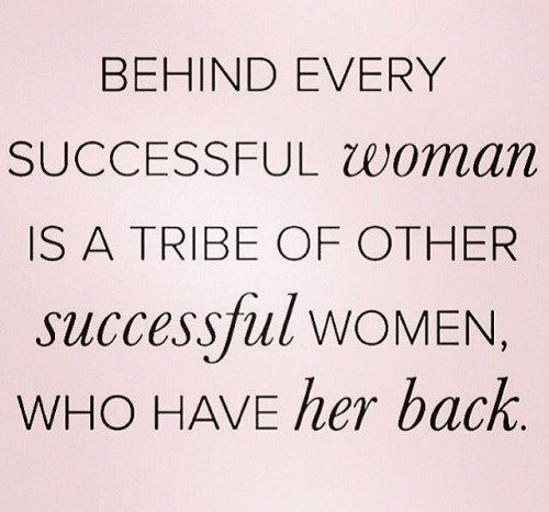 Be Proud Of The Woman You Are Cozy Little House In 2020 Women Empowerment Quotes Empowerment Quotes Other Woman Quotes