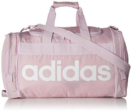 adidas Santiago Duffel Bag adidas dp