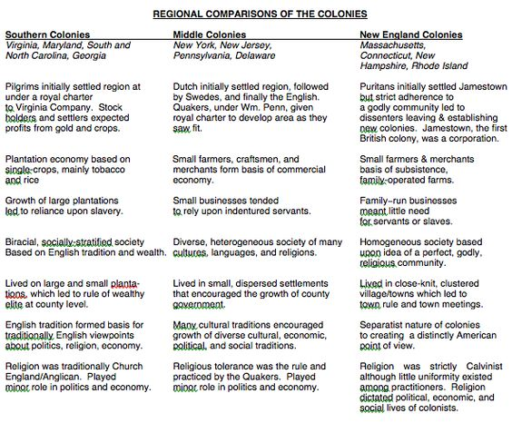 colonizing florida essay Sample of england colonization of the new world essay (you can also order  custom  florida was under the spanish rule, and slaves and free people there.