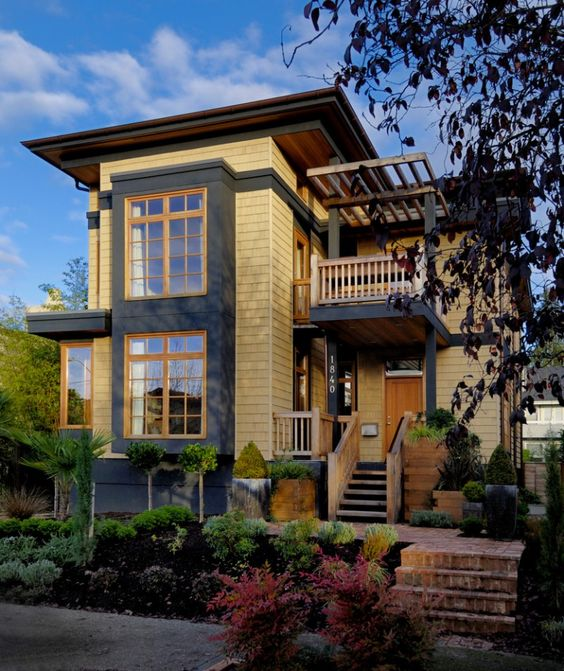 Simple essay my dream house photo 2
