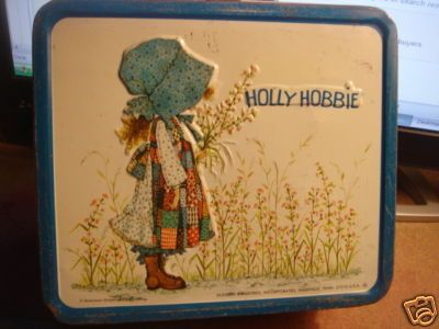 Too bad metal lunchboxes always rusted out.