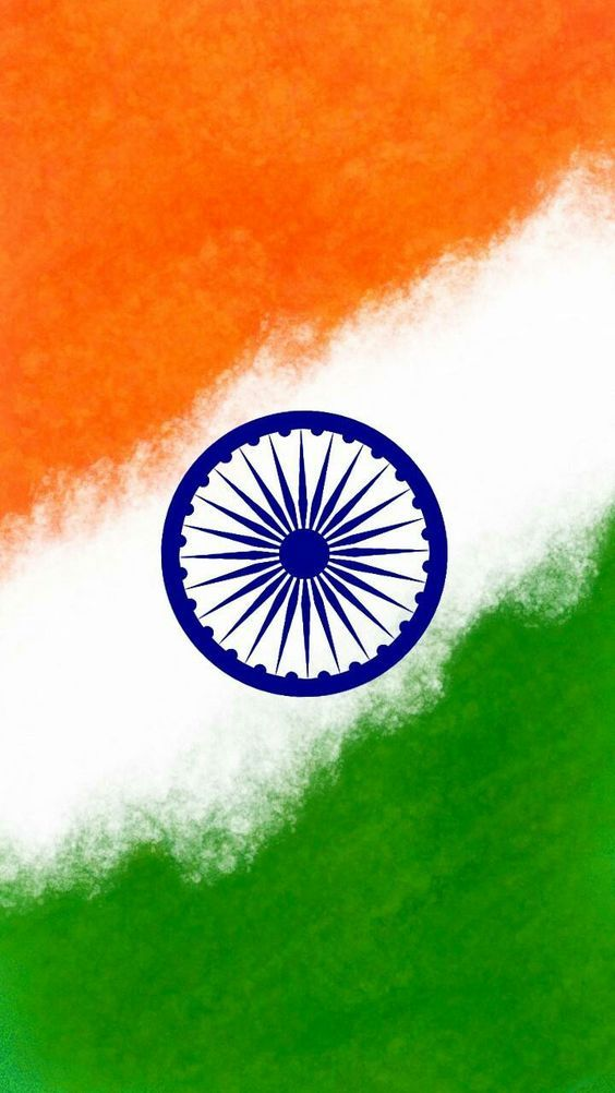 Happy Independence Day Wishes Images Indian Flag Wallpaper