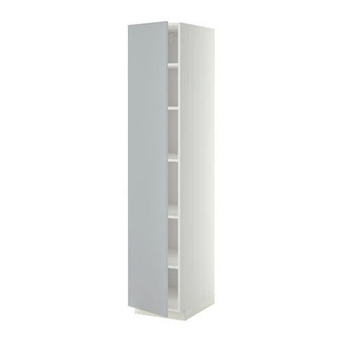 Mobel Einrichtungsideen Fur Dein Zuhause Regal Hochschrank Ikea
