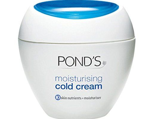 8 Best Ponds Moisturizers In India Styles At Life Ponds Cold Cream Cold Cream Face Products Skincare