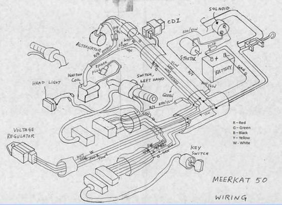 Kazuma Engine Diagram - Wiring Diagram 500 on chrysler wiring schematics, mercedes-benz wiring schematics, international wiring schematics, honda wiring schematics, husqvarna wiring schematics, porsche wiring schematics, nissan wiring schematics, kubota wiring schematics, john deere wiring schematics, ford wiring schematics, dodge wiring schematics, chevrolet wiring schematics, land rover wiring schematics, subaru wiring schematics, freightliner wiring schematics, lexus wiring schematics, arctic cat wiring schematics, bsa wiring schematics,