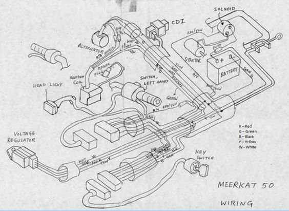 Kazuma Engine Diagram - Wiring Diagram 500 on kazuma 90cc parts diagram clutch, dingo go kart wiring-diagram, kazuma 250 wiring diagram, kazuma cdi ignition wiring diagram, 150cc go kart wiring-diagram, kazuma meerkat 50 wiring, gy6 150cc wiring-diagram, kazuma 150 wiring diagram, 110 quad wiring-diagram, chinese go kart wiring-diagram, chinese quad wiring-diagram,