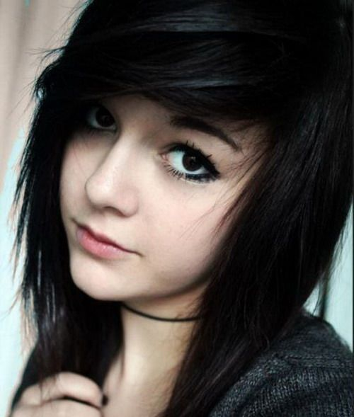 Emo Long Haircut For Guys Emo Hairstyles For Guys With Short Hair 2014 Shorthairstylesforteenagegirl Emo Haircuts Emo Girl Hairstyles Short Emo Hair