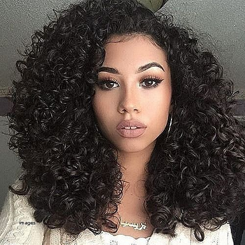 23 Lovely Hairstyles For Mixed Race Curly Hair Curly Bob