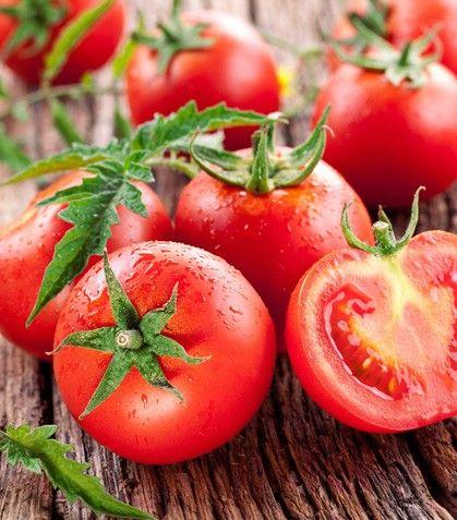 Cualidades nutritivas del jitomate Conoce todo lo que el jitomate brinda a tu salud.