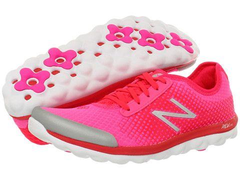 new balance ladies walking shoes