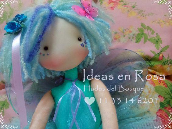 Opción de colores Rosa, Lila, Fuxia, Aqua <3