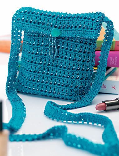 evening bags patterns bags knitting patterns free crochet free pattern ...