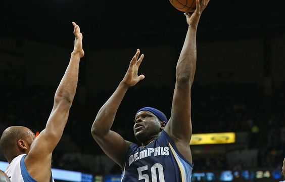 Grizzlies at Timberwolves 2/28/15