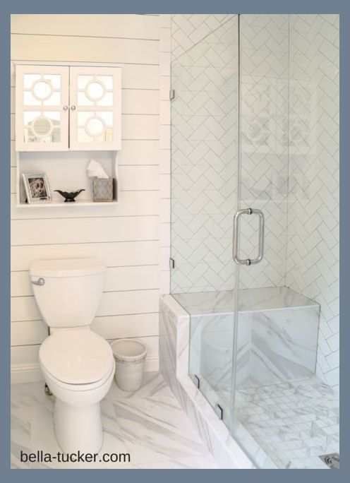 Bathroom Remodeling On A Budget Very Small Bathroom Remodel Bathroom Remodel Design Mas Budget Bathroom Remodel Bathrooms Remodel Budget Bathroom