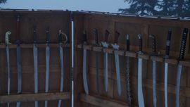 http://arrow.wikia.com/wiki/Sword_(weapon)