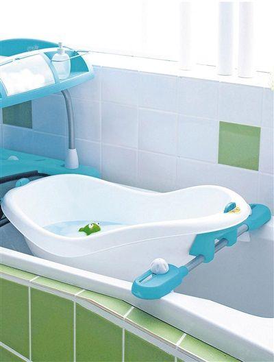 baignoire bebe sur pied bebe confort 28 images pied de. Black Bedroom Furniture Sets. Home Design Ideas