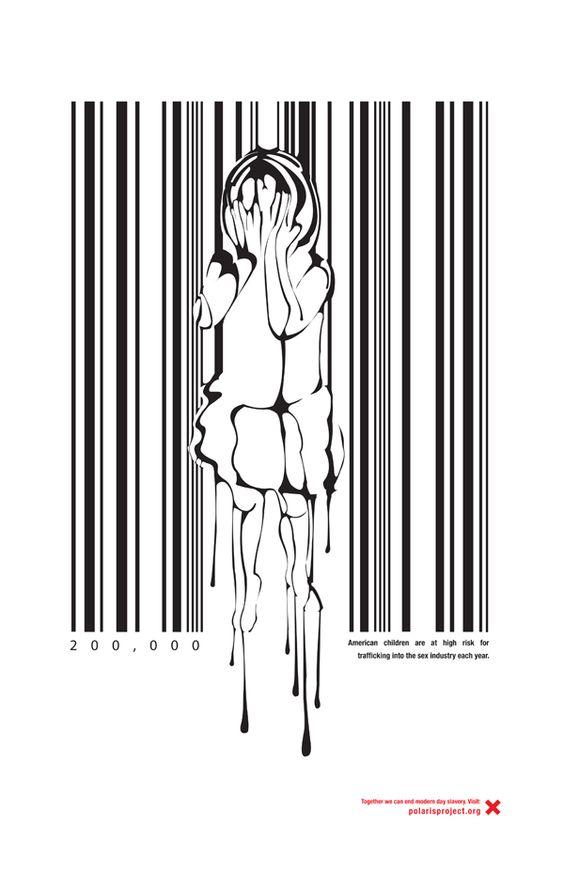 heartbreaking human trafficking campaign human trafficking heartbreaking human trafficking campaign human trafficking social issues and social awareness