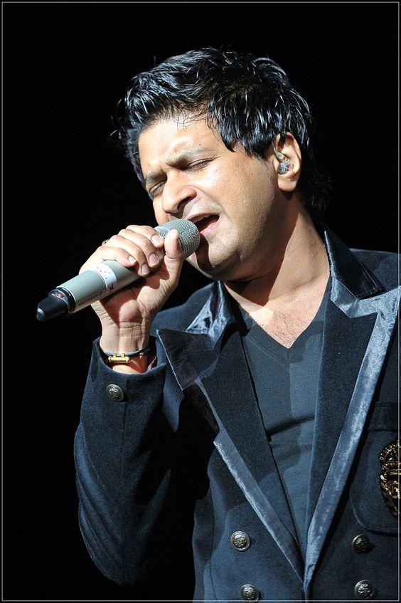Highest Paid Bollywood Singers