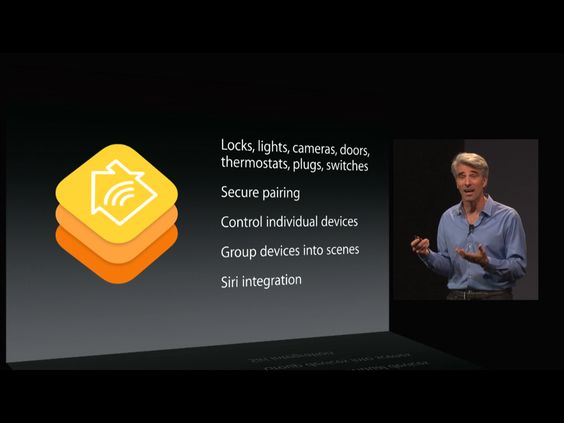 Boring homes will turn smarter with Apple HomeKit - https://www.tripletremelo.com/boring-homes-will-turn-smarter-with-apple-homekit/