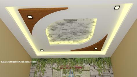Latest Gypsum False Ceiling Designs For Bedroom Simple False Designs 2018 Vinup Interior Homes False Ceiling Design Pop False Ceiling Design Ceiling Design